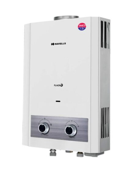 Havells Gas1 e1604667506495